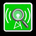 Sök Operatör icon
