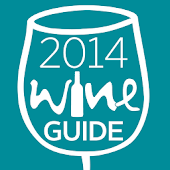 The West Wine Guide 2014