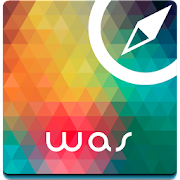 Washington Offline Map & Guide