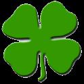 Froslabro logo