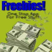Free Stuff Ultimate Freebies