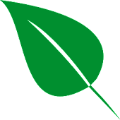 Plantas Medicinais Premium
