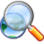 QuickSearch logo