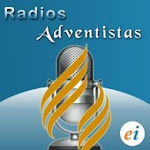 Radios Adventistas del Mundo