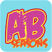 Angry Seasons Backup for Lollipop - Android 5.0
