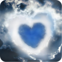 Romantic Love Theme icon