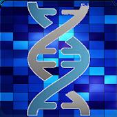 Genetic Definition