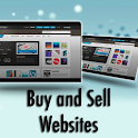 Buy and Sell Websites logo