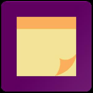 NoteMngr - Gestor de Notas