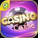 淘金游艺场-经典老虎机、扑克游戏Casino Cruise
