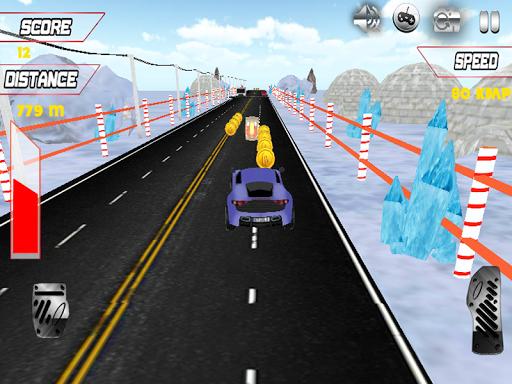 玩賽車遊戲App 赛车游戏免費 APP試玩
