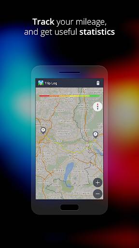 Speed Camera & Radar screenshot 13
