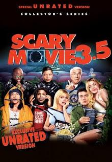 scary movie 5 movies amp tv on google play