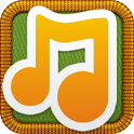 Music Matrix icon