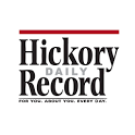 Hickory Daily Record icon