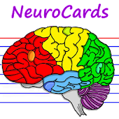 NeuroCards