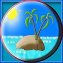 Isles icon
