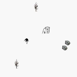 噴氣滑雪 街機 App LOGO-硬是要APP