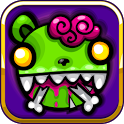 Zoombie Digger icon