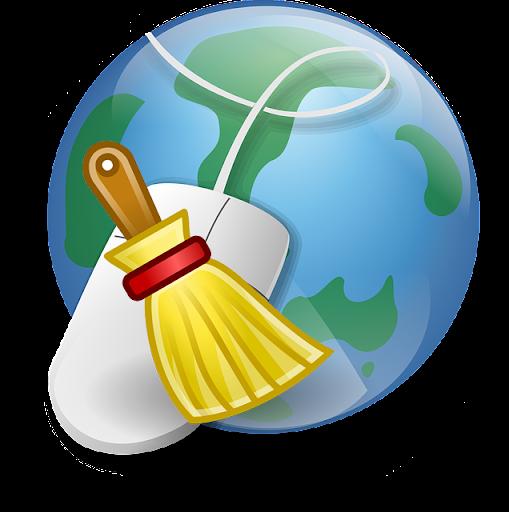 清潔 - 主優化