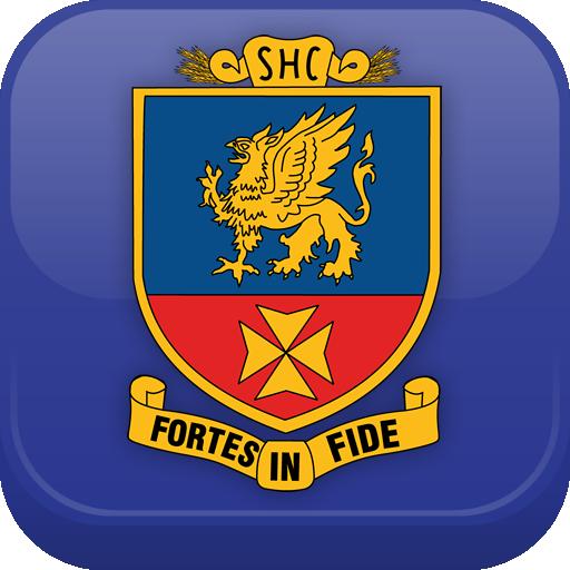 Downlands College 教育 App LOGO-APP試玩