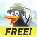 Hit Penguin(Bloody) icon