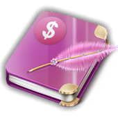 Days Money Book