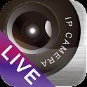 P2PCamLive icon