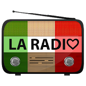 La Radio - Italian Radio Live