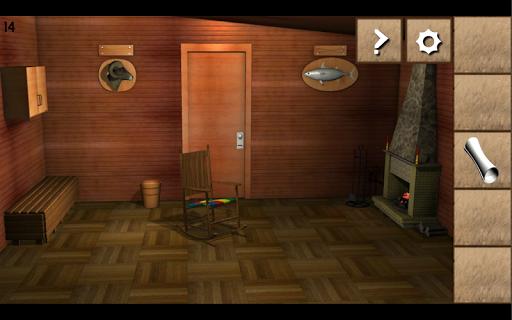 You Must Escape 2 1.8 screenshots 4