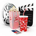 Movie Download – Movies App icon