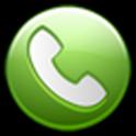 Telefon Rehberi logo