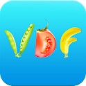 Vitamin Deficiency Finder icon