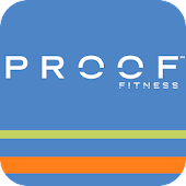 Proof Fitness