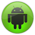 APK Extractor (Backup Apk) icon