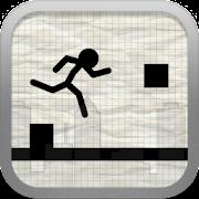 Game Line Runner APK for Windows Phone