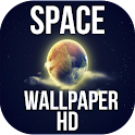 Space Wallpapers Best icon