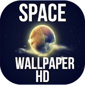 Space Wallpapers Best