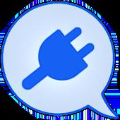 KLets - Plugin Pack