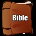 Biblia Reina Valera Antigua icon