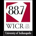 WICR - The Diamond icon