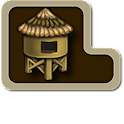 TowerDefense icon