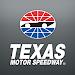 Texas Motor Speedway Icon