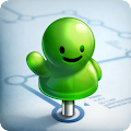 App Evernote Hello apk for kindle fire