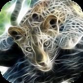 Jungle Animal Sounds
