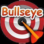 Bullseye Pro