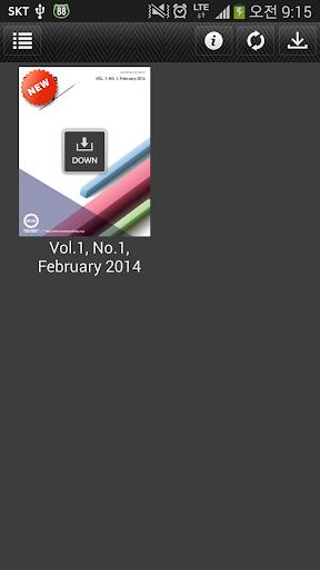【免費書籍App】Science Editing-APP點子