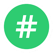 TaggYou - hashtags manager