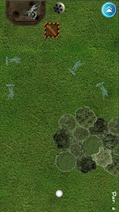 The-Golf-War-Lite 1