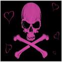 Skulls & Hearts icon